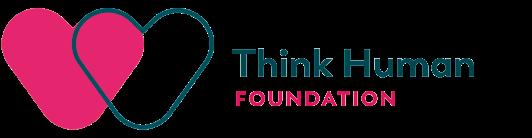 Think Human Foundation