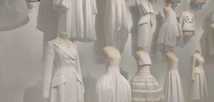 Fashion Tech The Nest by Webhelp