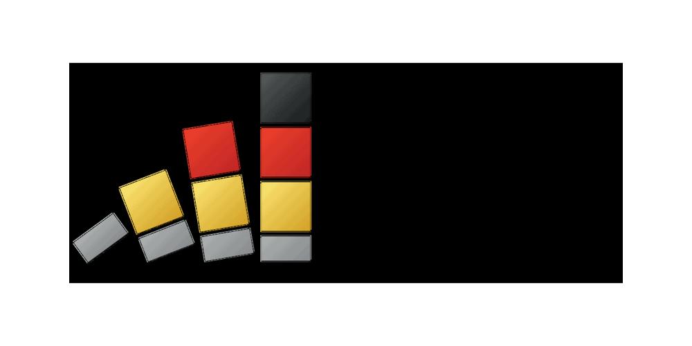 German Startups Association The Nest Partner