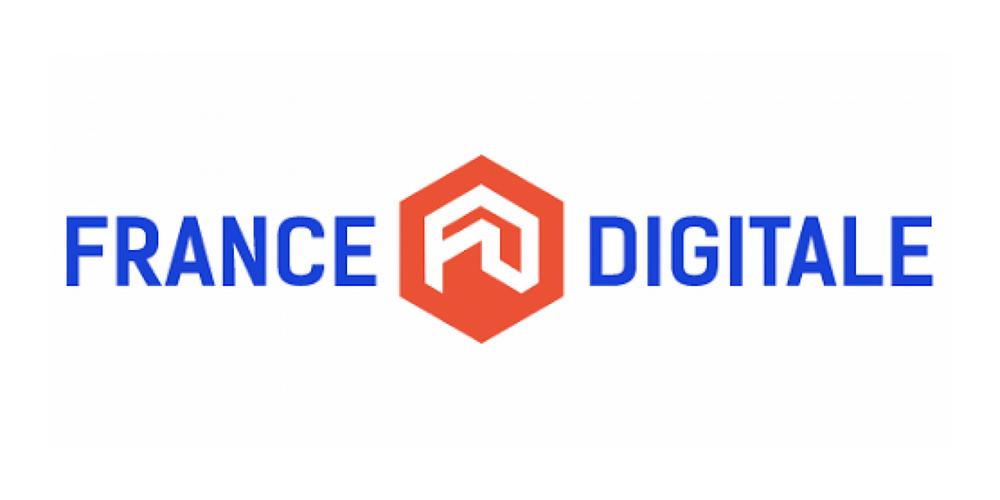 France Digitale The Nest Partner
